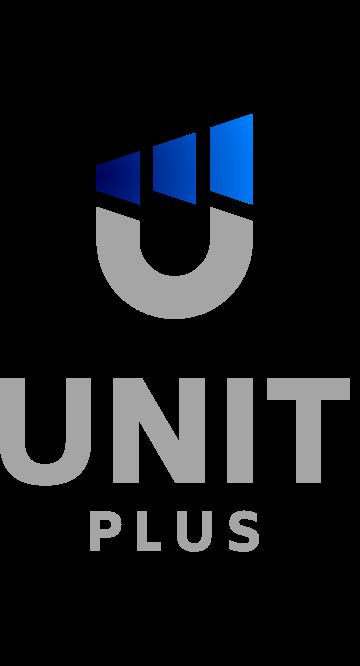Unit Plus